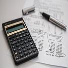 Comunicazione liquidazioni IVA