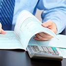 Dichiarazione dei Redditi Persone Fisiche (Con P.IVA)
