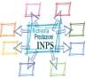 Richiesta prestazioni INPS