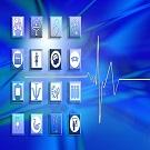 Comunicazione Fatture Parcelle al Sistema Tessera Sanitaria – STS