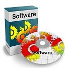 Software di Fatturazione Online